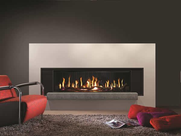 incandescense cheminee gaz. Black Bedroom Furniture Sets. Home Design Ideas